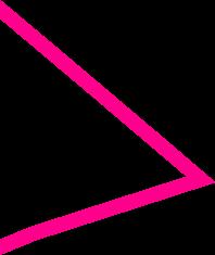 leftangle
