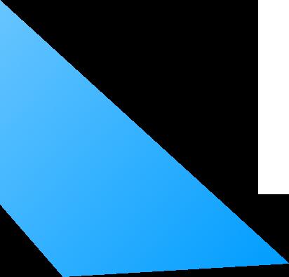 vectorimgey