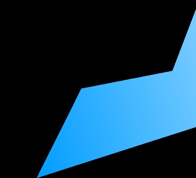 vectorimage